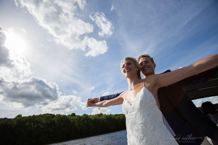 #aandberealbride // katie may // minnesota bride