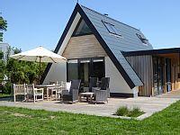 Sandepark in Nordseeküste: 3 Schlafzimmer, für bis zu 6 Personen ...