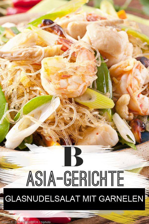 Asiatische Küche: Die besten Rezepte | asiatische Küche, Die besten ...