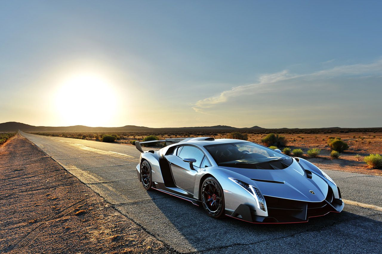 Lamborghini Veneno Wallpapers Android With HD Wallpaper Resolution 1024x768 53