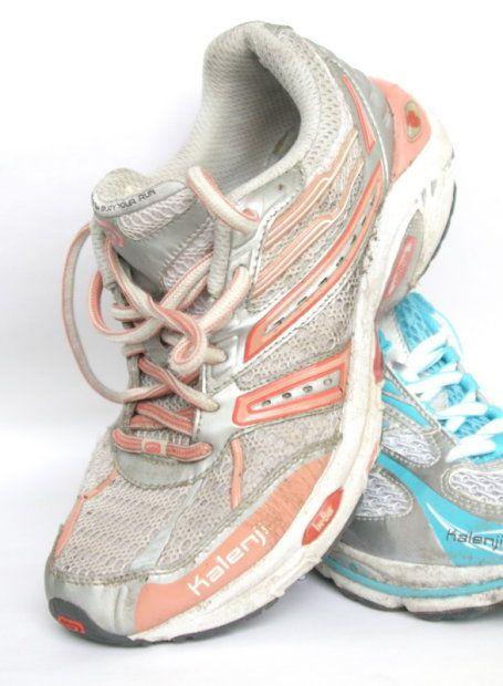 Jak Prac Buty Biegowe Shoes Asics Sneaker Sneakers