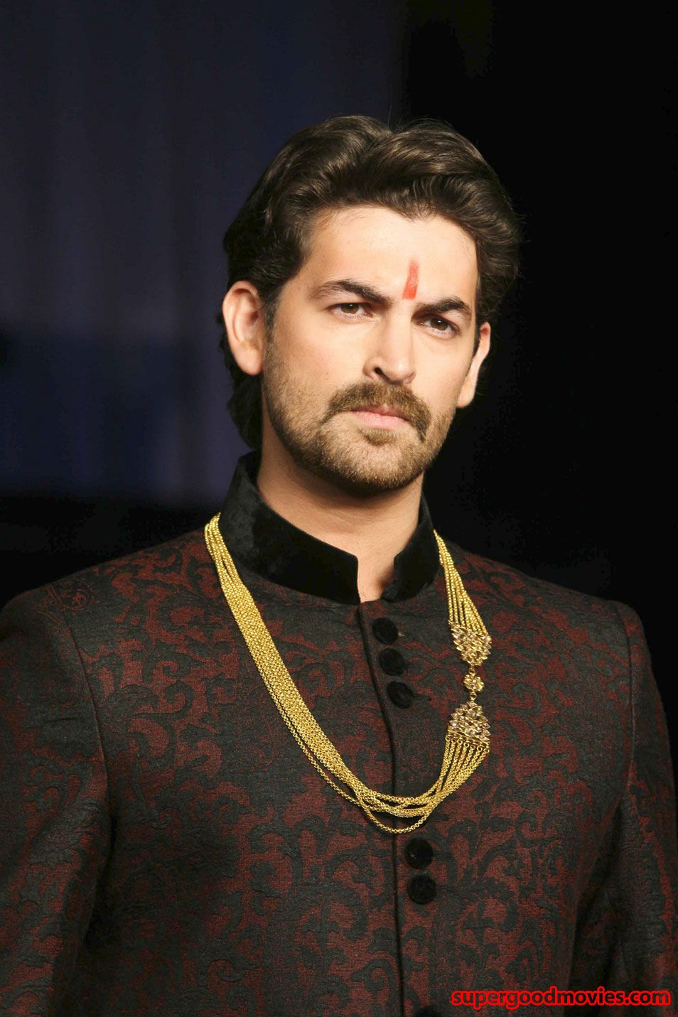 neil nitin mukesh wife picsneil nitin mukesh rukmini sahay, neil nitin mukesh father, neil nitin mukesh career, neil nitin mukesh wife pics, neil nitin mukesh wedding, neil nitin mukesh wife, neil nitin mukesh deepika padukone movie, neil nitin mukesh instagram, neil nitin mukesh hit songs, neil nitin mukesh mother name, neil nitin mukesh wedding pics, neil nitin mukesh fiance, neil nitin mukesh biography, neil nitin mukesh game of thrones, neil nitin mukesh height, neil nitin mukesh movies list, neil nitin mukesh songs, neil nitin mukesh twitter, neil nitin mukesh in kaththi, neil nitin mukesh wikipedia