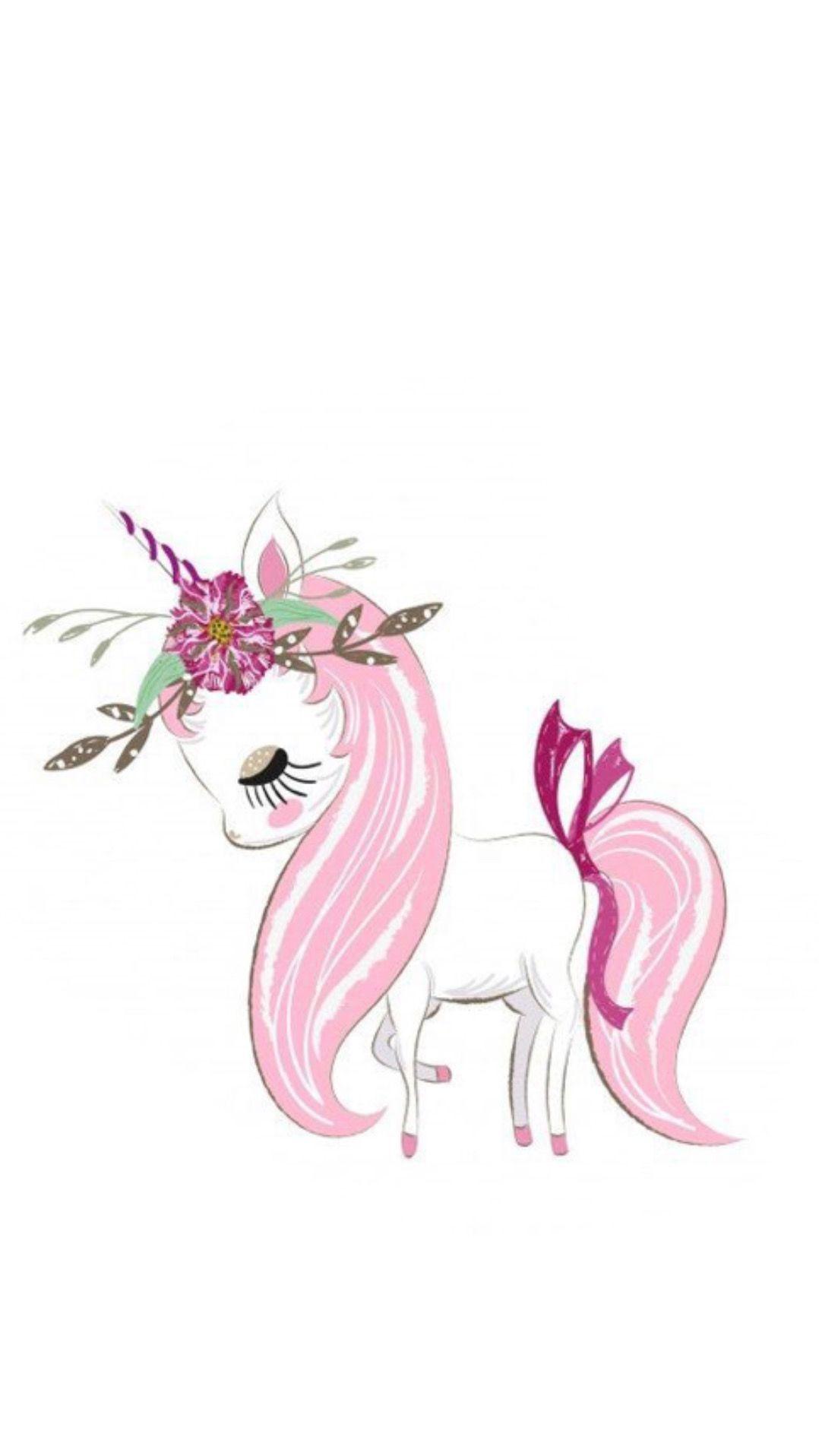 Unicornio Unicorn Wallpaper Cute Unicorn Wallpaper Unicorn Backgrounds