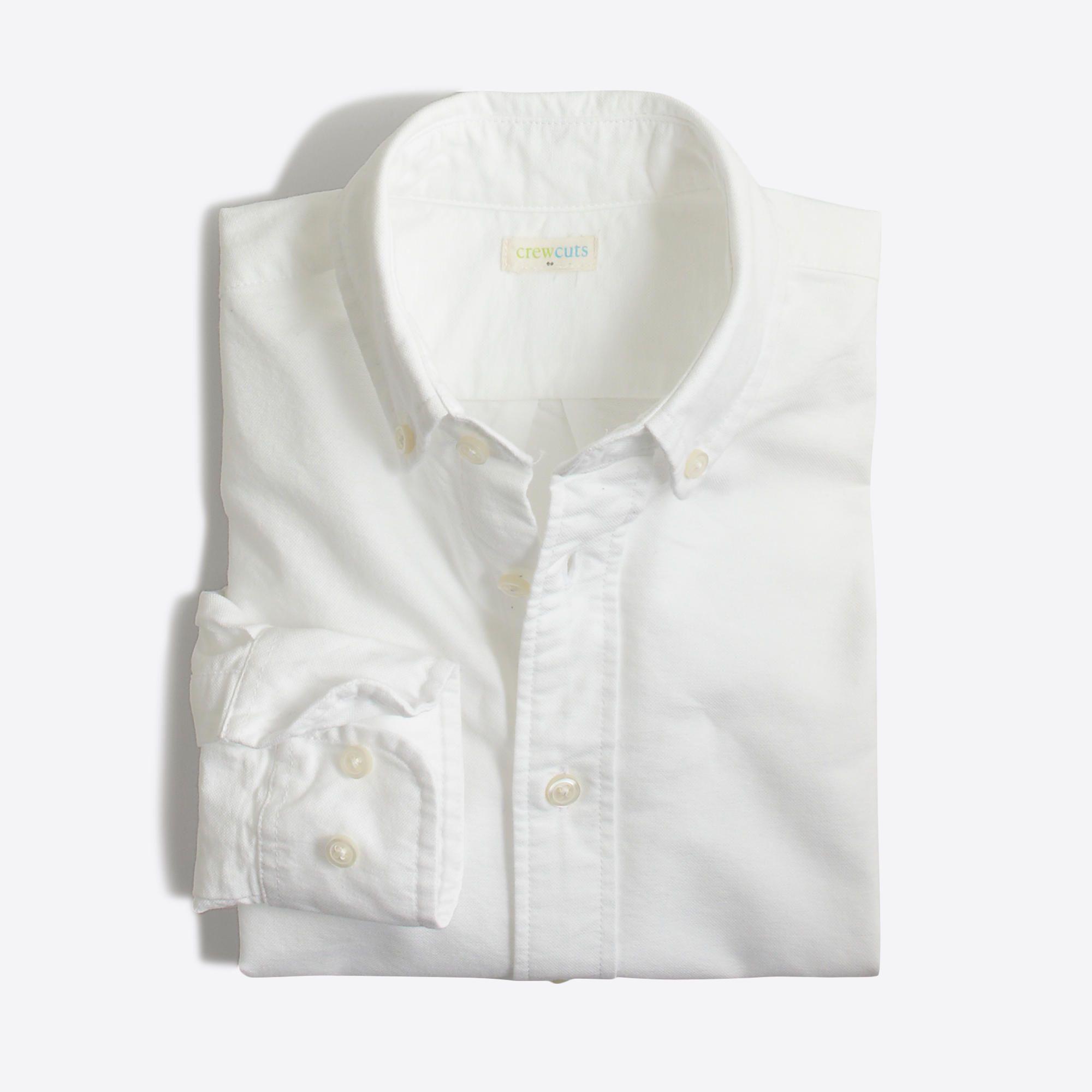 How To Wash A White Button Down Shirt   Azərbaycan Dillər