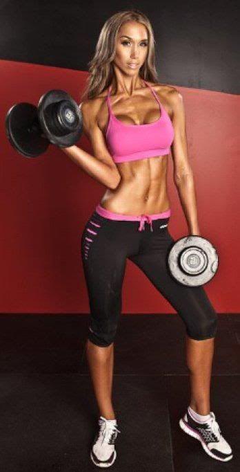 best motivational videos weight loss