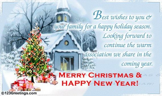 Happy Holiday Wishes Quotes And Christmas Greetings Quotes Gday Ben Merry Christmas