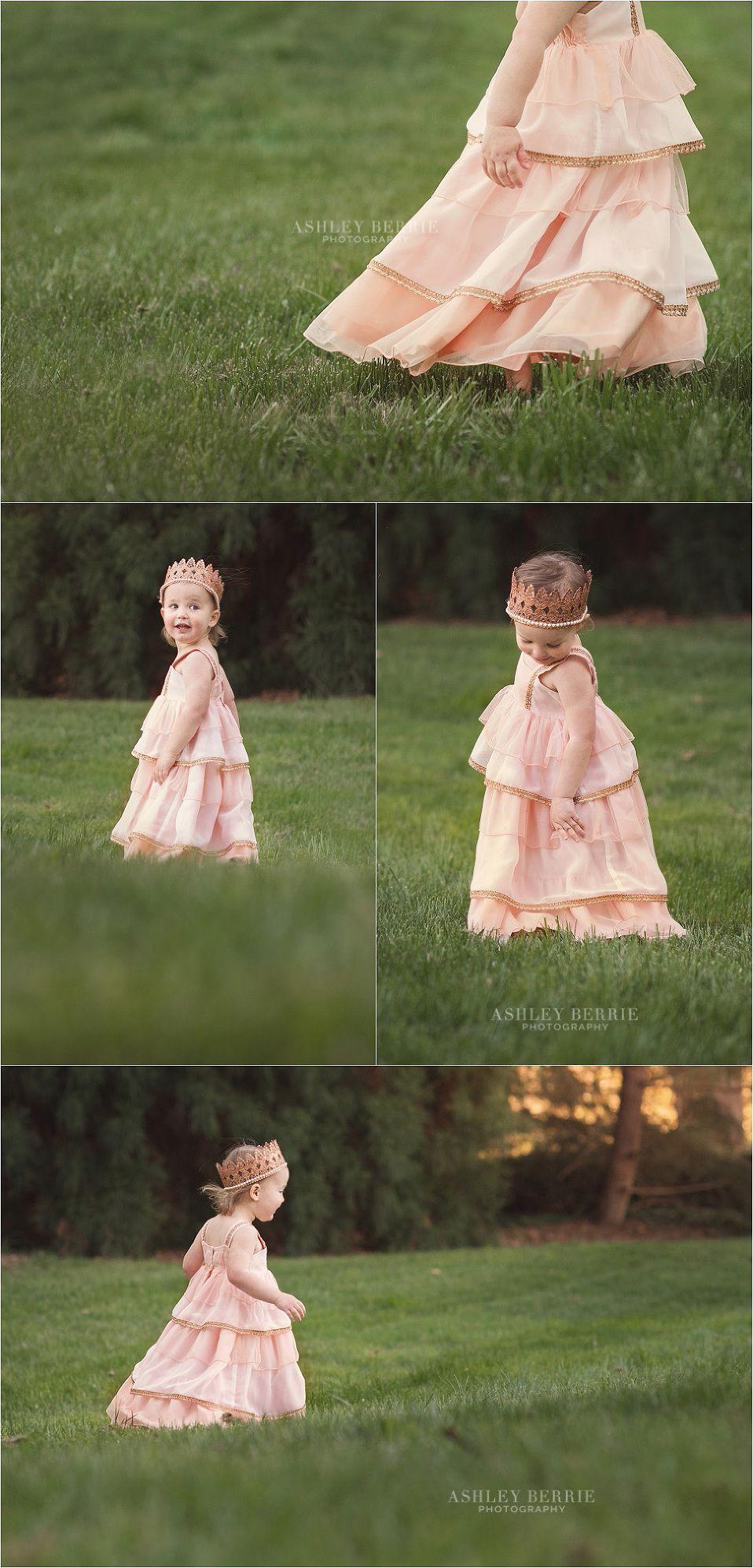 Ashley Berrie   Child Photographer Atlanta
