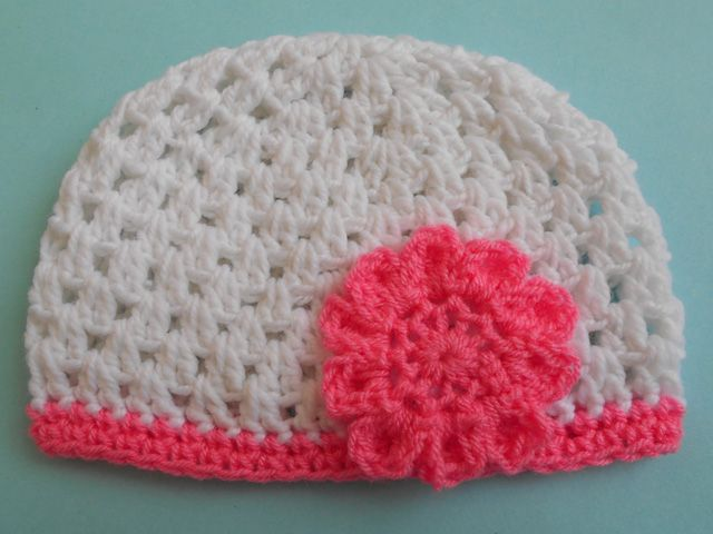 61d3595543d We provide Crosia hand made free pattern