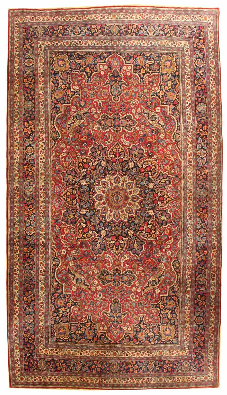 Pin By Farsi On Antiques In 2020 Rugs Antique Persian Carpet Persian Rug