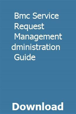 Home - Documentation for Remedy Asset Management 9.1 - BMC ...