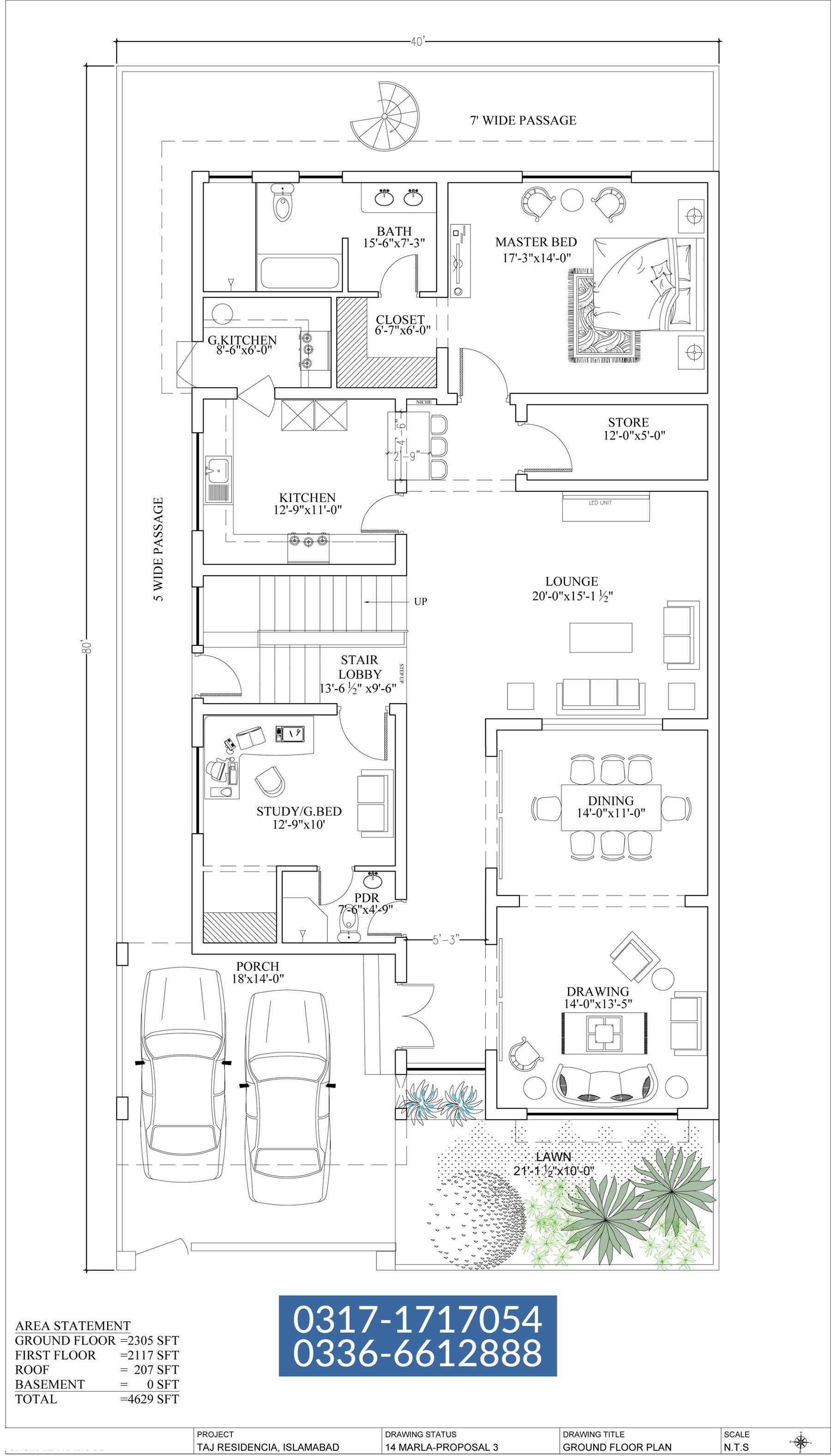 Concrete Slab Floor Design House Plans Medemco Block Home Find Country Style House Plans Ranch Style House Plans Floor Plan Design