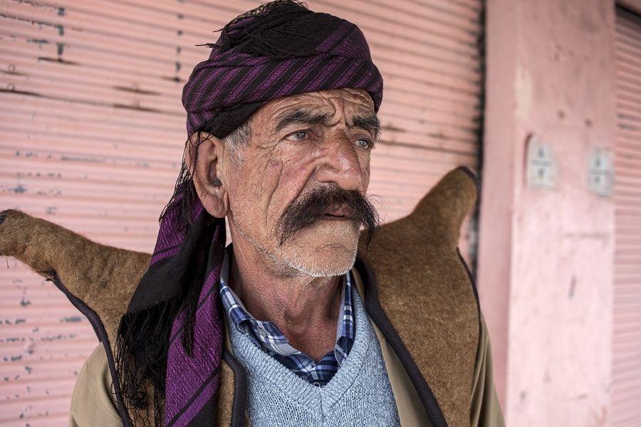 Eskandar by Younes Mohammad on 500px#axkis #castle #earth #freedom #history #hizan #kurdistan #life #mountains #nesiho asiraki #sinban #universe #Kurd #rojava #kurdish #saladin #Mesopotamia #arbil #erbil #hawler #iraq #karkuk #kerkuk #kirkuk #kurd #kurdish #kurdistan #old #sad #sulimanya #true #wisdom
