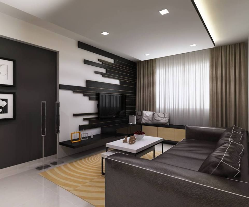Modern Concept by 9 creation. Login to renopedia.com.sg ...