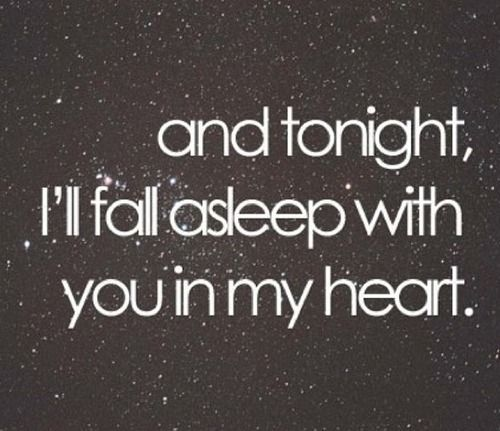 Good Night Quotes For Her 35 Goodnight Quotes For Her  Pinterest  Rip Quotes Relationships