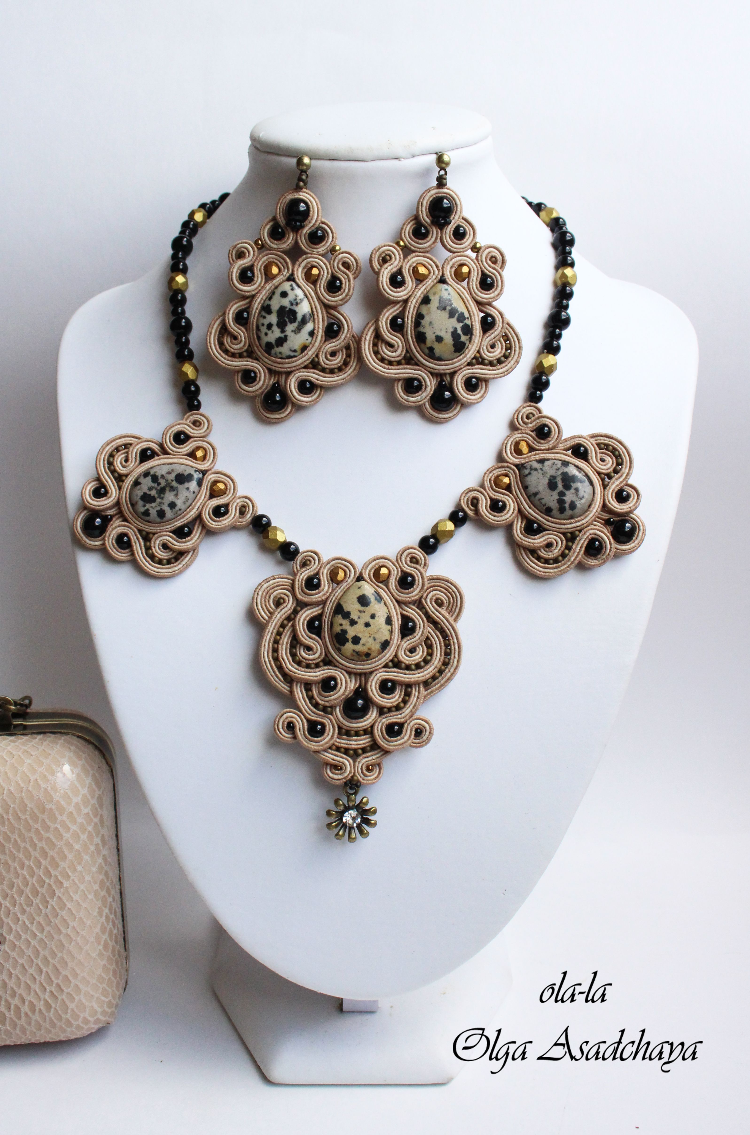 22++ Natures jewelry phone number info