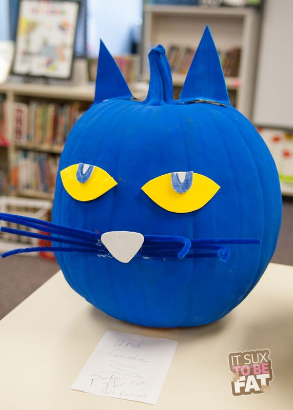Pin On Pete The Cat Activities