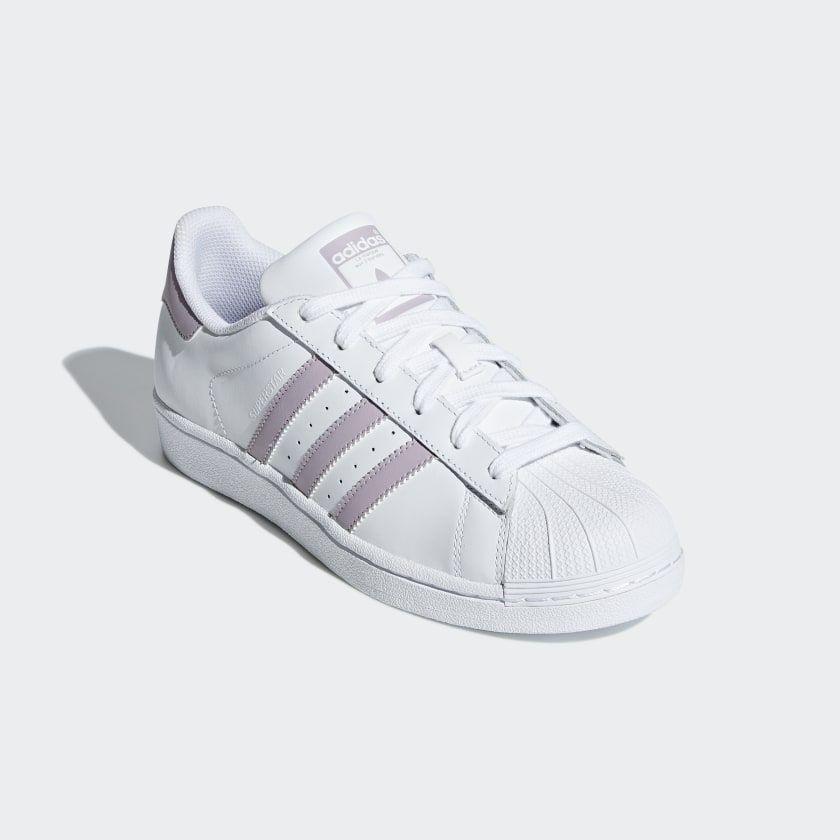 Superstar Shoes   Adidas shoes superstar, Adidas superstar