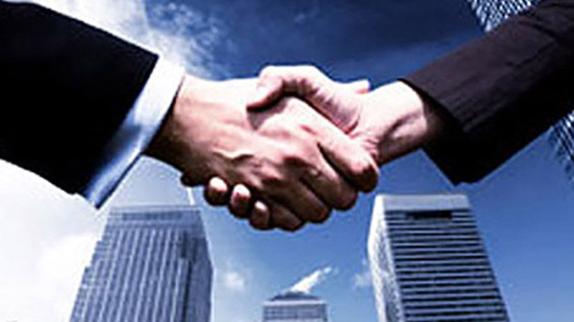 The Art Of Negotiating Business Loans Private Equity Commercial Real Estate