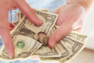 tactics to get more money when you are negotiating!