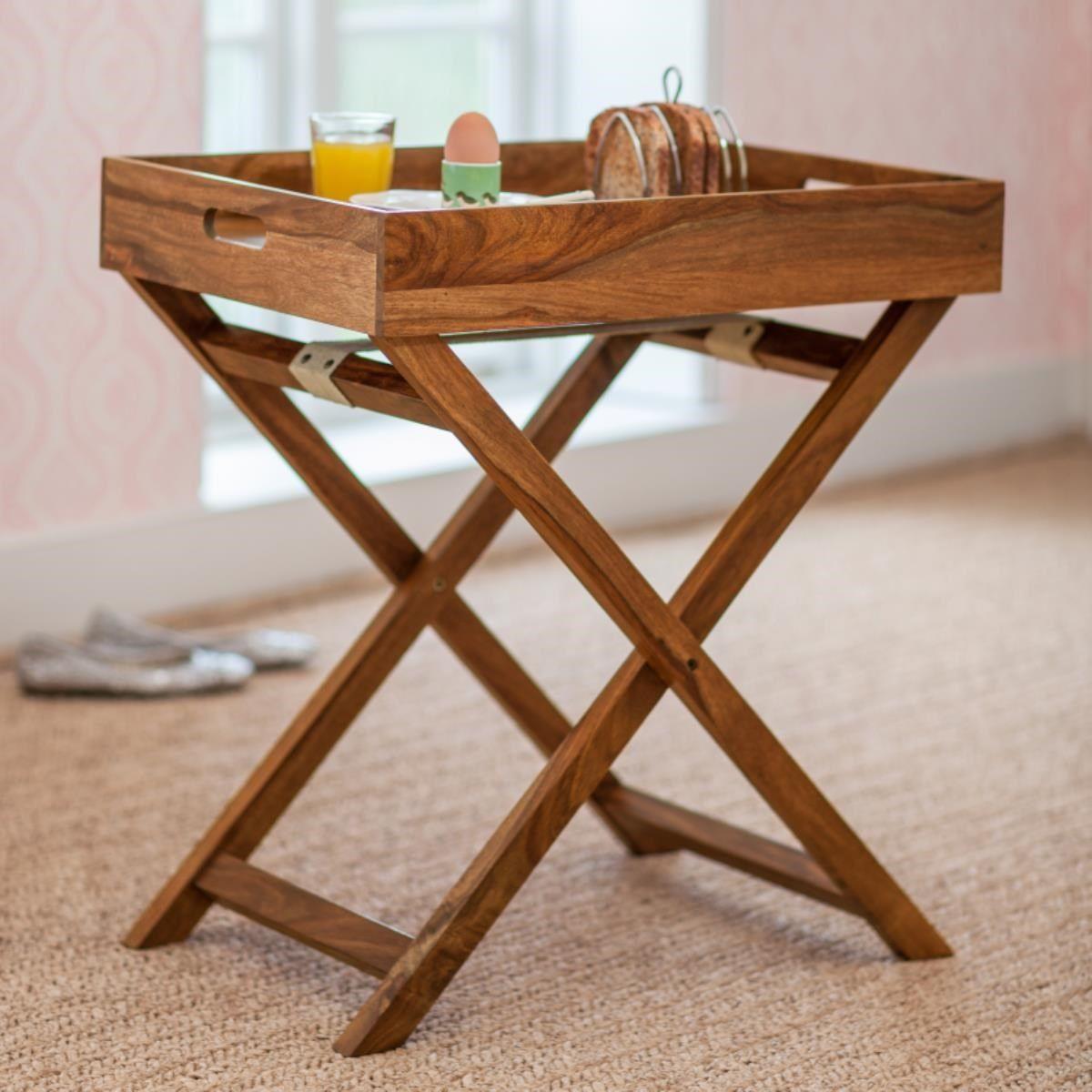- Mallani Butler's Tray Table Butlers Tray Table, Butler Tray