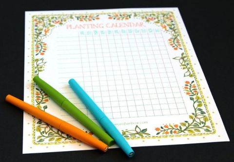 planting-calendar-apieceofrainbow (5)