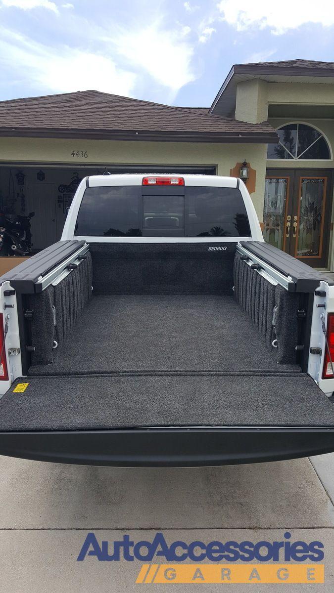 Bedrug Complete Truck Bed Liner Truck Bed Truck Accessories Ford Truck Bed Accessories