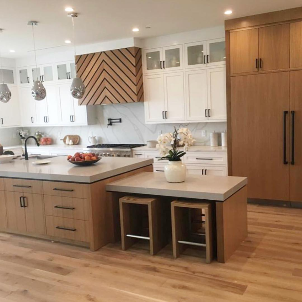 Kitchen Cabinets In Brooklyn Best Deal Top Quality For Your Home Contemporary Kitchen Kitchen Cabinet Styles Kitchen Cabinets
