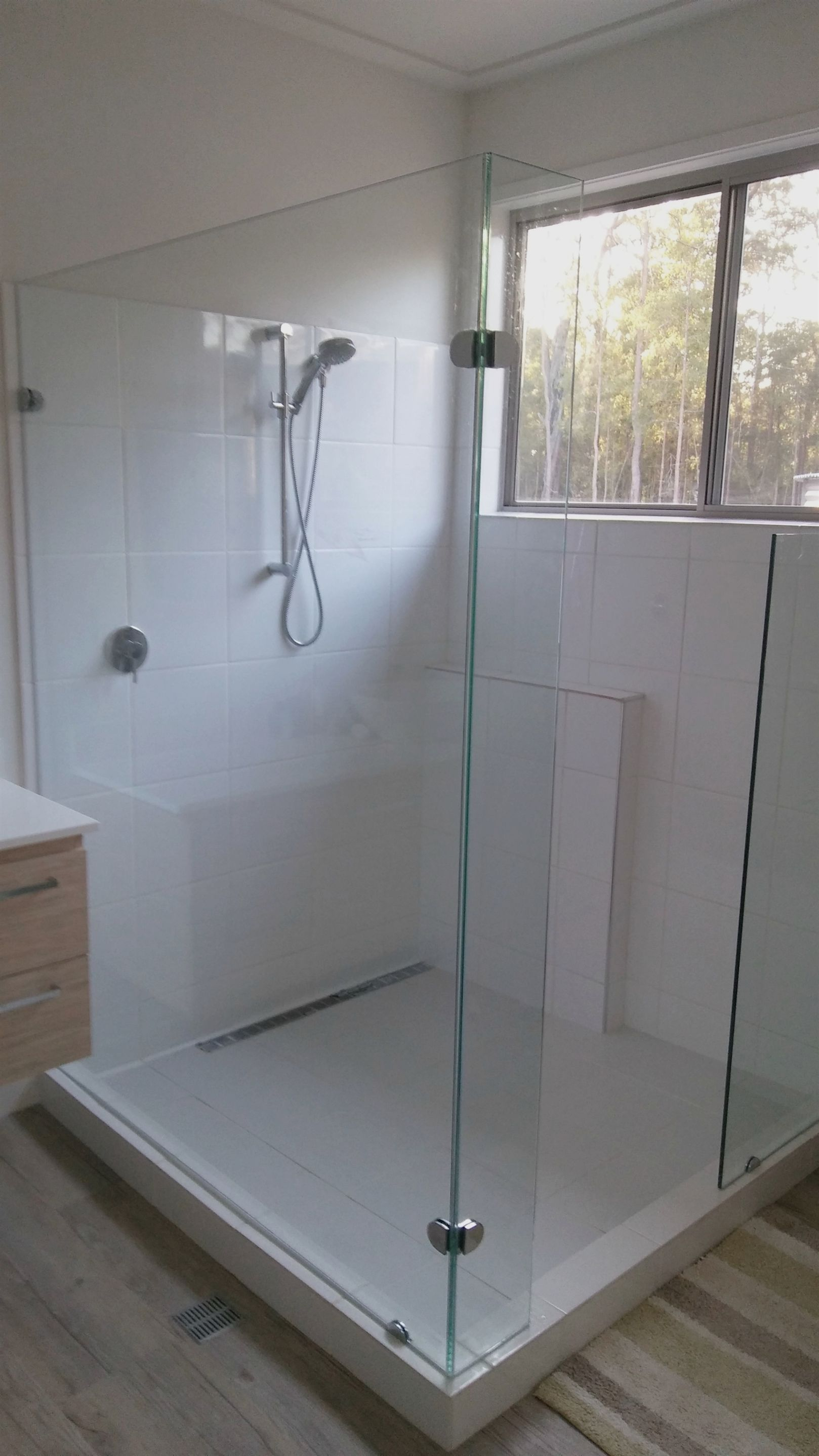 10 Tips To Revamp Your Bathroom At A Low Price With Images