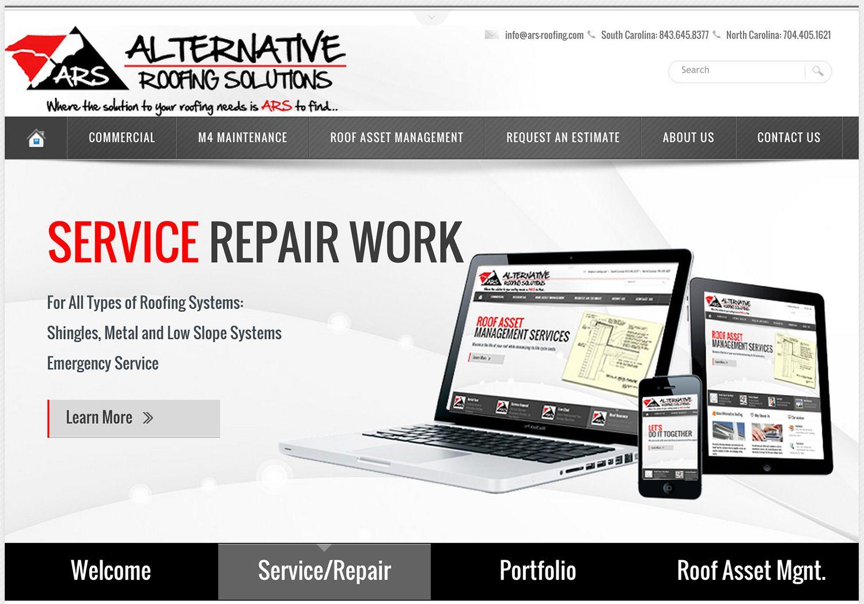 Website Design And Artwork  Laurakerbyson  Designer