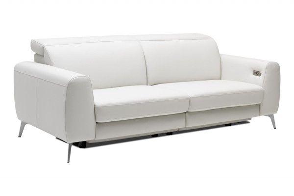Groovy Boconcept Madison Sofa Sofa Reclining Sofa Recliner Cjindustries Chair Design For Home Cjindustriesco
