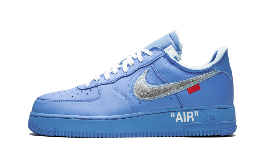 Air Force 1 07 Low Womens Air Force Sneaker Collection Air Force 1