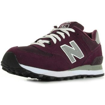 distributeur new balance bordeaux