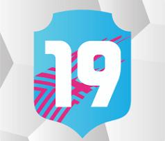 Fut Draft 19 Apk Fifa 20 Fifa Ultimate Team Game Resources