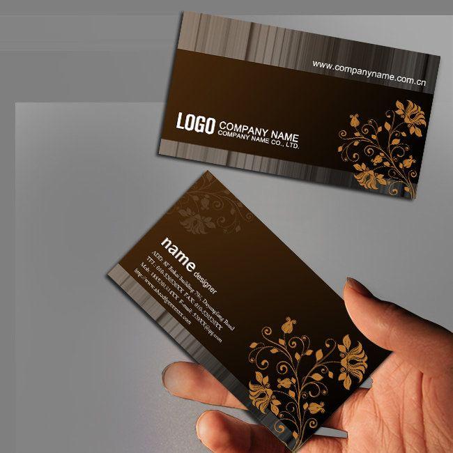 Beauty jewelry jewelry card psd templates free download card http beauty jewelry jewelry card psd templates free download card httpweili colourmoves