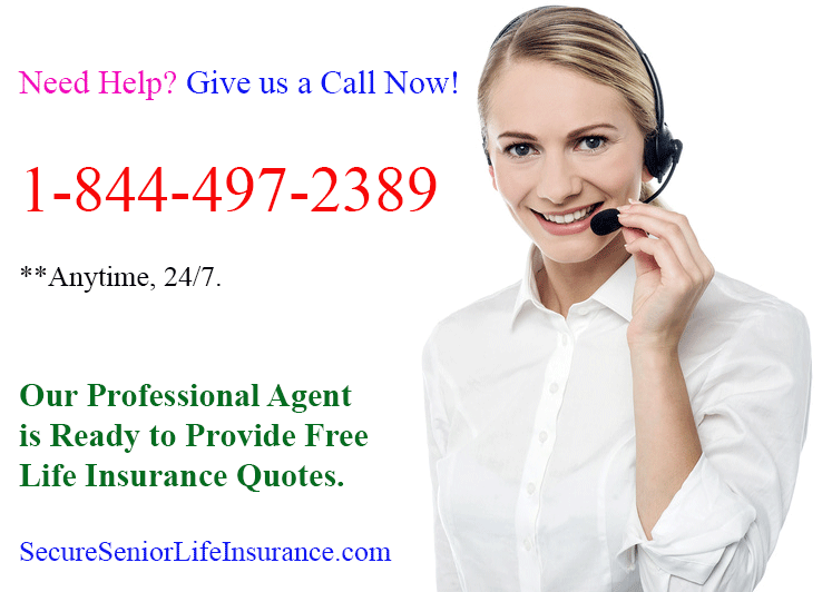 Free Life Insurance Quotes Call 8444972389 And Get Free Life Insurance Quotesyou Can Call .