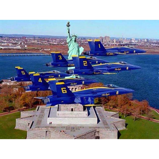 the blue angels team was formed in 1946 making it the second oldest formal flying aerobatic. Black Bedroom Furniture Sets. Home Design Ideas