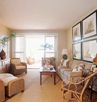 http www myhomeideas com decorating before after lighten up room