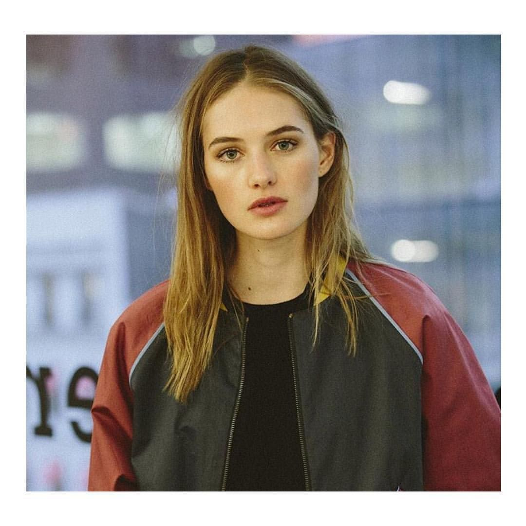 Sanne Vloet Auf Instagram Rise And Shine Tomasmaier Pre Fall By Sonne Anne Sf8008 Camel Premium Lady Comfort Casual Leather Sandal Kevintachman
