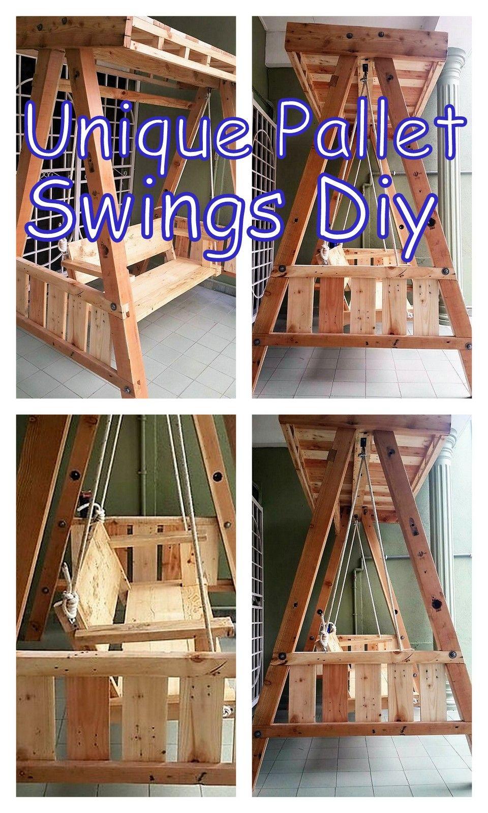 Top innovative ideas for pallet furniture pallet wood pallets