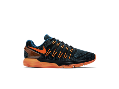 b72fc114edf Nike Air Zoom Odyssey Men s Running Shoe. The replacement for the  LunarEclipse