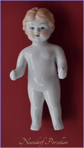 naked-bade