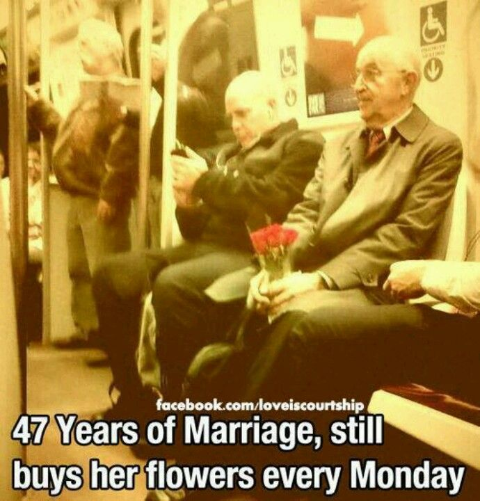 This is so sweet :)