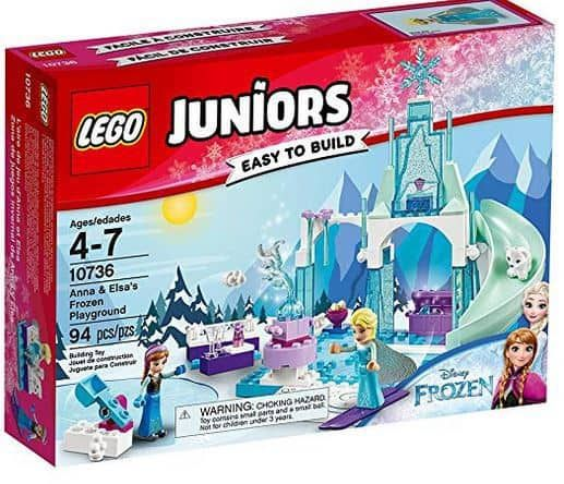 Ultimate List Of Gift Ideas For 4 Year Old Girls Lego