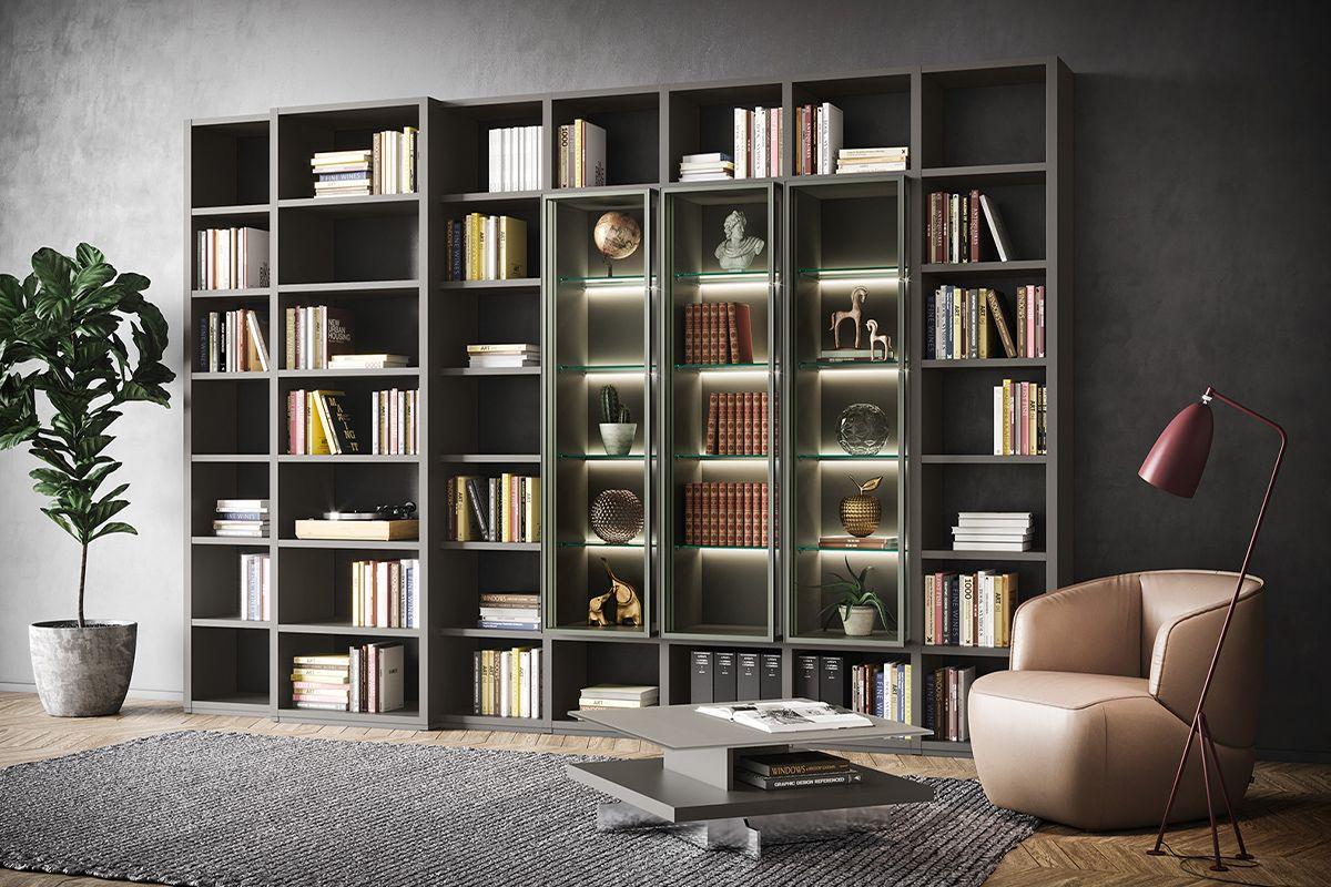 Mobel Block Mobel Block In 2020 Wohnen Hulsta Mega Design Wohnzimmerdekoration