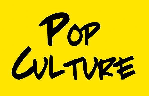 Image result for Music in Pop Culture