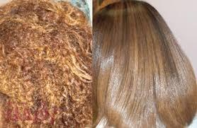بروتين الشعر ونصائح استخدامه وطرق تحضيره في المنزل بالتفصيل مجلة رقيقة Long Hair Styles Hair Care Hair Styles