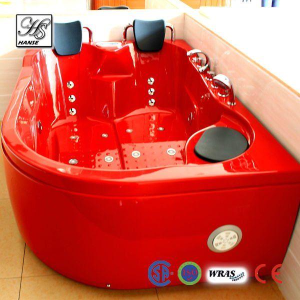 Variedades Spa Style Bathroom Bathtub Design Jacuzzi Bathtub