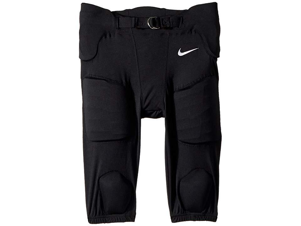 Nike kids recruit 30 compression pants little kidsbig