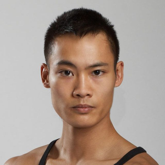 Asian Male Hairstyles Haircuts Asian Male Hairstyles And Male