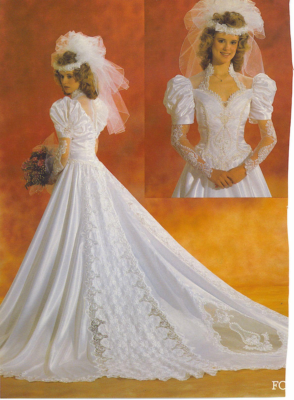 Pin von Transvestita Transvestit Transvestitni auf Gowns & Dresses ...